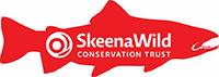 SkeenaWild-logo