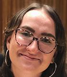 Larissa Parker