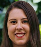 Victoria Kacer